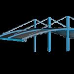 bridge-compact